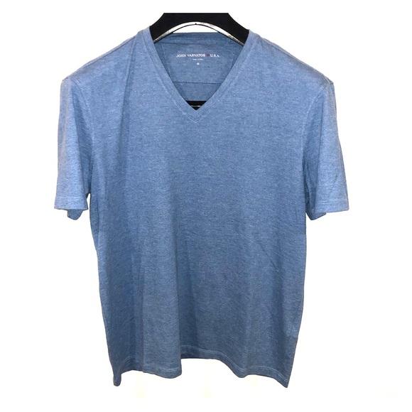 John Varvatos Other - 🚫Sold on eBay John varvatos v-neck T-shirt